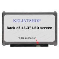 Screen LCD LED Asus X302L X302LA 13.3 Slim 30 pin