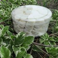 Kue Putri Salju Keju 500gr HOMEMADE