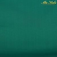 Alta Moda Kain Baloteli Hijau Emerald (1M)