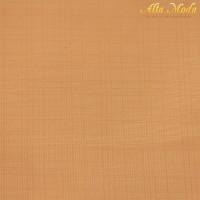 Kain Baloteli Soft Yellow (1M) (Alta Moda)