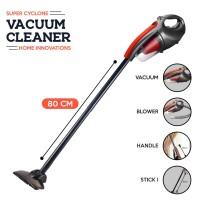 Vacuum Cleaner / Alat Penyedot Debu Orion - RV8209