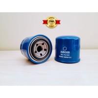 Filter Oli 26300-35056YG1 Hyundai Matrix, Avega, Kia Carens, Rio