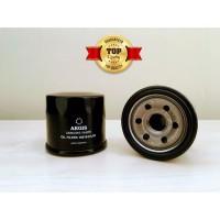 Filter Oli 16510-61J00 Suzuki Esteem, Futura, Ertiga, Karimun Wagon