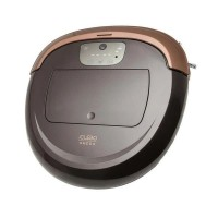 iClebo Omega Robot Vacum Cleaner