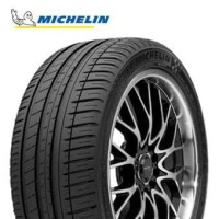 Ban Mobil Michelin 225 55 17 Primacy 3 ZP Run Flat Tyre RFT