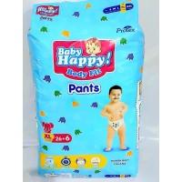 Baby happy pants XL26