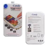 Huawei P8 Lite Tempered Glass Candy Anti Gores Kaca