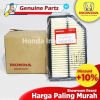 Filter Udara Honda HRV Original 17220-55A-Z01