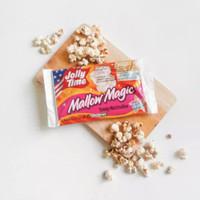 Pop Corn Jolly Time / PopCorn JollyTime ( Mallow Magic )