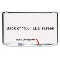 Layar Led Lcd Laptop MSI GE62VR 7RF SERIES