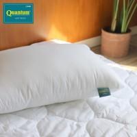 Quantum Dacron Pillow 50x70 - Bantal Kepala
