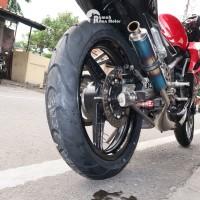 FDR BLAZE Ban Motor Bebek Sport Ring 17 all size