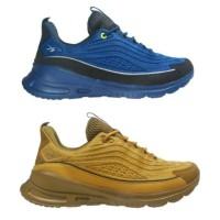 Sepatu Running Spotec Spirit Produk Original