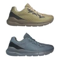 Sepatu Running Spotec Sky Drive Produk Original