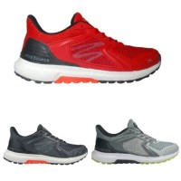 Sepatu Running Spotec Spc Ultra Produk Original