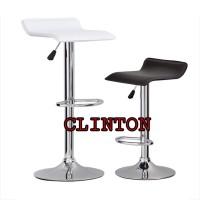 kursi Bar kursi barstool persegi kursi cafe kursi bar kursi makan