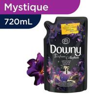 Pewangi Pakaian Downy Mystique Refill 720 mL x 1 pcs