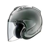 Arai SNI VZ-Ram Helm Half Face - Modern Grey