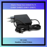 Adaptor Charger Asus Zenbook Pro 14 UX480F UX480FD UX481F UX481FL