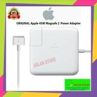 ADAPTOR Charger Macbook Air APPLE 2012 2013 2014 2015 2016 2017 Mac 2