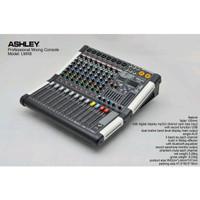 Mixer ashley model lm8 Original