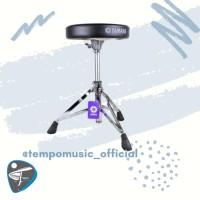 Yamaha Drum Stool / Bangku / Kursi Drum DS550 / DS 550