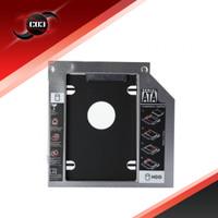 HDD Caddy 9.5mm