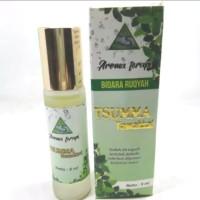 Aroma Theraphy Bidara Ruqyah Plus cengkeh sidr care 8 ml Original Tsum
