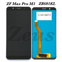 LCD TOUCHSCREEN FOR ASUS ZENFONE MAX PRO M1 X00TD - ZB601KL ZB602KL