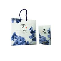 Teh 63 Se Chi Chuen Gift Series
