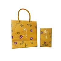 Teh 63 Oolong Jasmine Gift Series