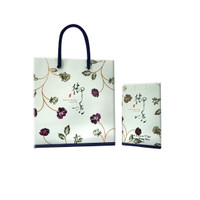 Teh 63 Tung Ting Gift Series