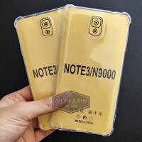 Samsung Galaxy Note 3 Anti Crack Case Casing / Anticrack case