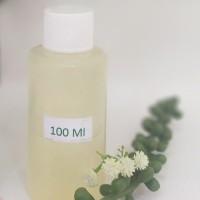 Bibit Parfum MURNI baccarat Rouge IFF per ml/ perfume refill fragrance