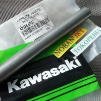 BOSH BOS ARM SWINGARM SWING ARM NINJA RR 150 Ori.Kawasaki