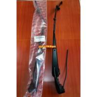 Wiper arm atau gagang karet wiper hino lohan FM260ti