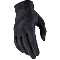 Answer AR3 Pro Bike Glove ( Sarung Tangan Sepeda )