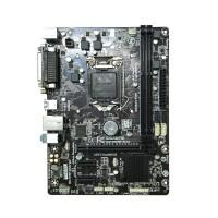 Gigabyte Motherboard H81M DS2 LGA 1150