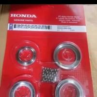Komstir Honda Astrea Grand / Beat / Vario / Supra X 125