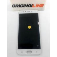 LCD + TS OPPO F3 / CPH1609 ORI OEM FULLSET