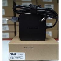 Original Charger Adaptor Asus Zenbook 13 UX331 UX331UN UX331UA UX331UA
