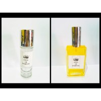 PARFUME REFILL MAROON 5 by KING OF PARFUME