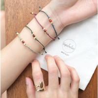Gelang Bracelet - Elyn