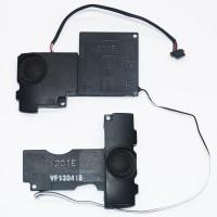 Speaker Speker Spiker Notebook Laptop Asus X201E Sepasang spknb66