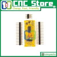 ARDUINO NANO V3 MICRO USB ATMEGA328P CH340G 5V BOARD MURAH
