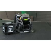 Anki Vector Smart Robot