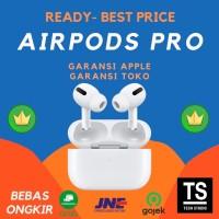Airpods Pro Air Pods Pro Wireless AirPod Air Pod Apple Original iPhone