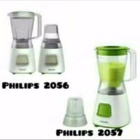 Blender PHILIPS HR 2056 HR 2057 PLASTIK