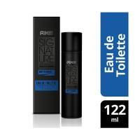 Axe Signature Mysterious EDT Perfume [122 mL]