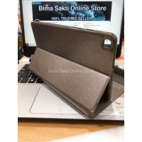 Samsung Galaxy Tab A8 LITE T290 T295 2019 Flip Cover Flip Case